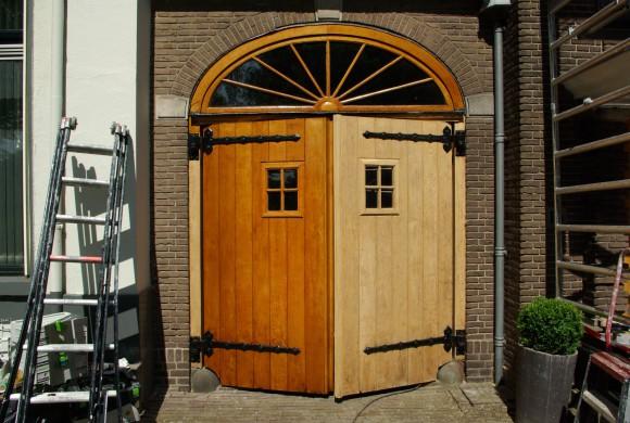 Centrum, Zwolle